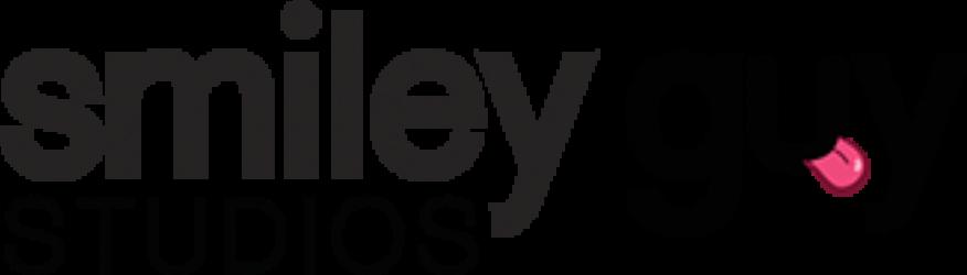 Smiley Guy Studios